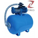 Hydrofor MG5 1300 Inox