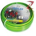 Wąż ogrodowy 1/2' 30m Tricot-Reflex