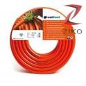 Wąż do gazu płynnego propan-butan 9,0 x 3,0 mm 10mb Cellfast